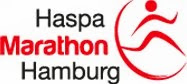 04 May - Haspa Marathon Hamburg 2014