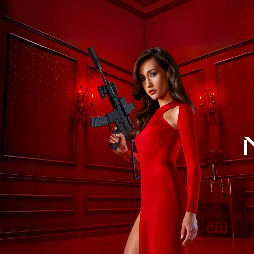 http://4.bp.blogspot.com/-kVptxmEokn8/UVm_n3SHzgI/AAAAAAAAExQ/LkSwXQEzoV4/s1600/machine_gun_girls_with_guns_maggie_q_red_dress_nikita_tv_series_1920x1200_wallpaper_Wallpaper_1024x1024_www.wall321.com.jpg