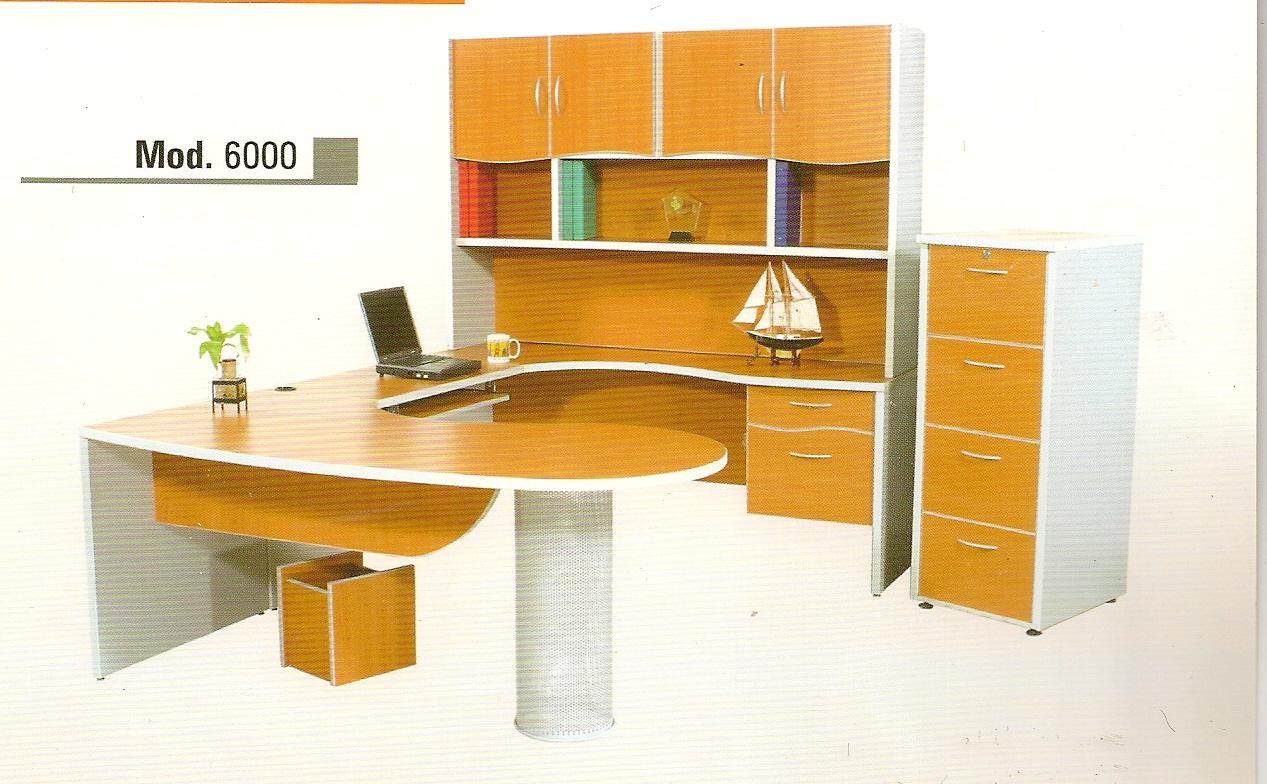 San lucas textiles muebles para oficina escritorios for Muebles de oficina palma de mallorca