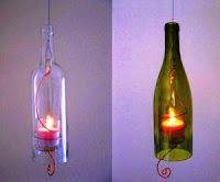 http://caraterupdate.blogspot.com/2013/02/cara-membuat-lampu-dari-botol-bekas.html
