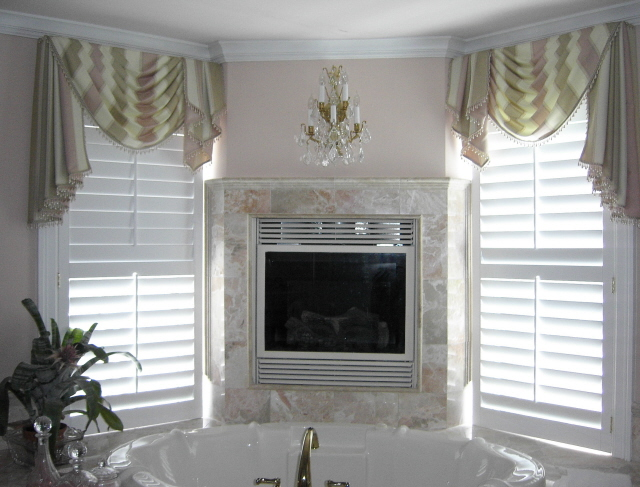 Blinds To Go Curtains - Curtains Design Gallery