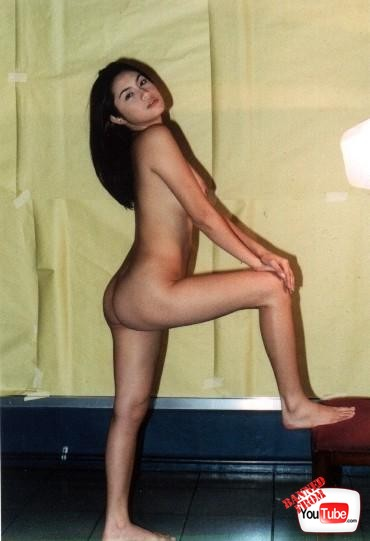 Diana zubiri full naked necessary words