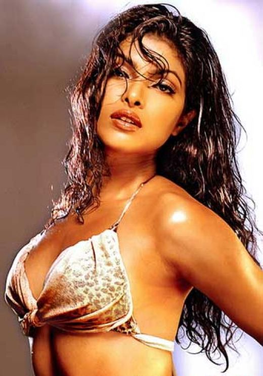 Priyanka Chopra Hot Unseen Pics Photos Wallpapers amp Images gallery pictures
