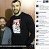 Zach Galifianakis, Meet Your Biggest Fan, Nikola Pekovic
