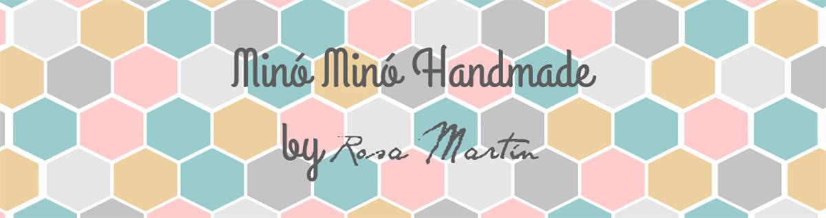 Minó Minó Handmade