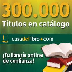 COMPRA ONLINE DE LIBROS