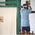 YA ALLAH...NGERINYA...!! Cara Hukuman TEMBAK Sampai Mati Di Thailand...??? Menyeramkan Sungguh...!!! (9 Foto)