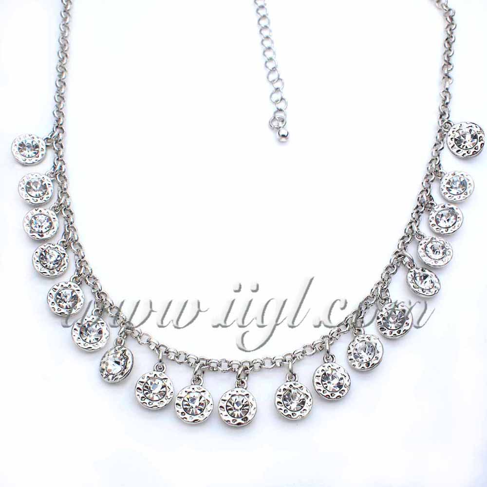 necklace costume south uk beautiful fashion online jewellery indian