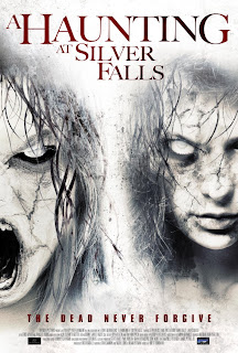 Watch A Haunting At Silver Falls (2013) movie free online