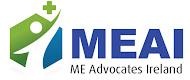 M.E. Advocates Ireland
