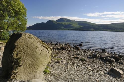 Walking Scotland: Top 5 Walking Routes