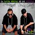 Arcangel & De La Ghetto - Muero Por Lo Mio (Official Remix) (NUEVO 2012) by JPM