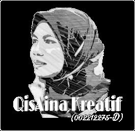 QisAiNa KrEaTiF