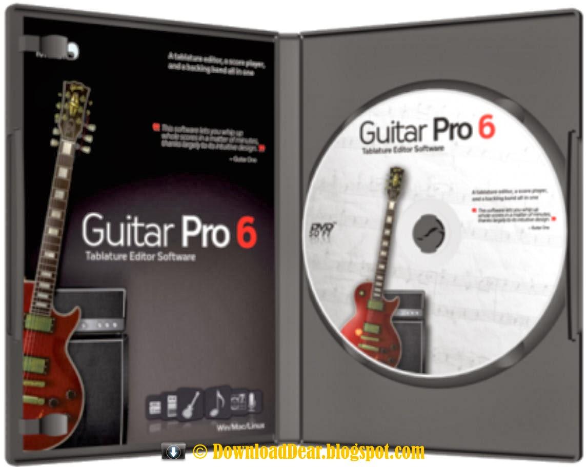 Guitar pro tabs22000 plus tabs asterik