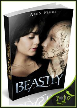 Download Brutalmente Beastly Alex Flinn Ebookmais border=