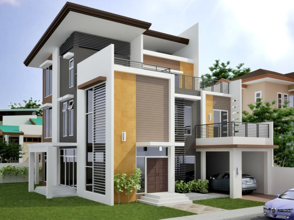 contoh-design-rumah-minimalis-6.jpg