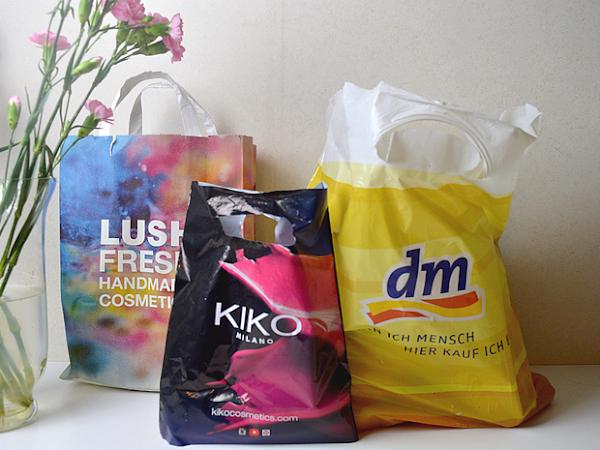 Oberhausen | Shoplog
