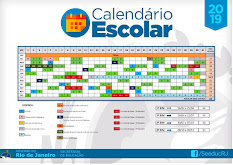 CALENDÁRIO OPERACIONAL 2020