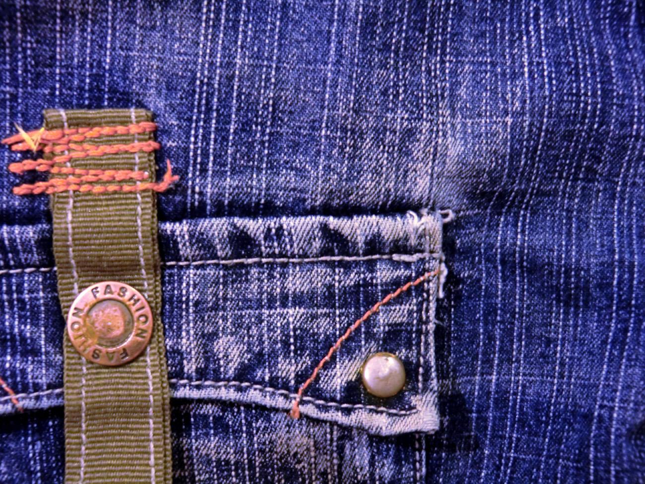 http://4.bp.blogspot.com/-kW3aY1xF44Y/Tuh_h8ulpeI/AAAAAAAAY8U/bso15IAzpBo/s1600/Gruge+Jeans+Wallpapers.jpg