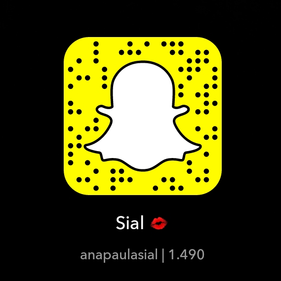 Siga no Snap!