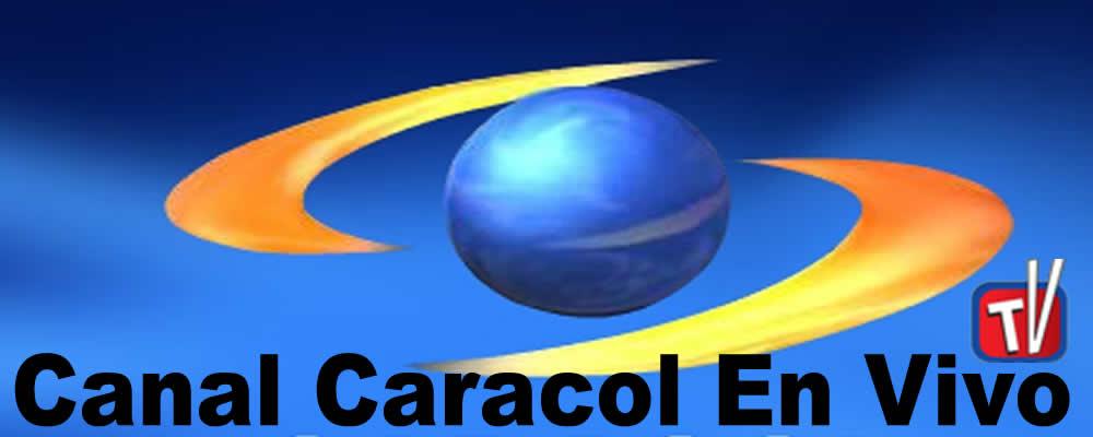 Image Result For Caracol Tv En Vivo