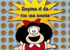 ♥SONRISA♥