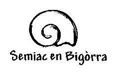 Semiac en Bigòrra