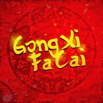 Gong xi Fa Coi