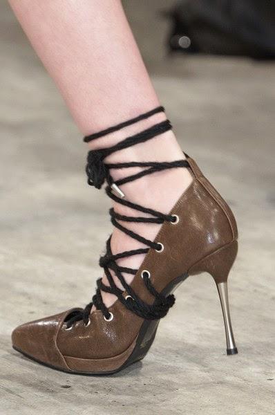 jasonwu--elblogdepatricia-shoes-zapatos-pv2015-calzado-trend-alert