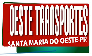 OESTE TRANSPORTES