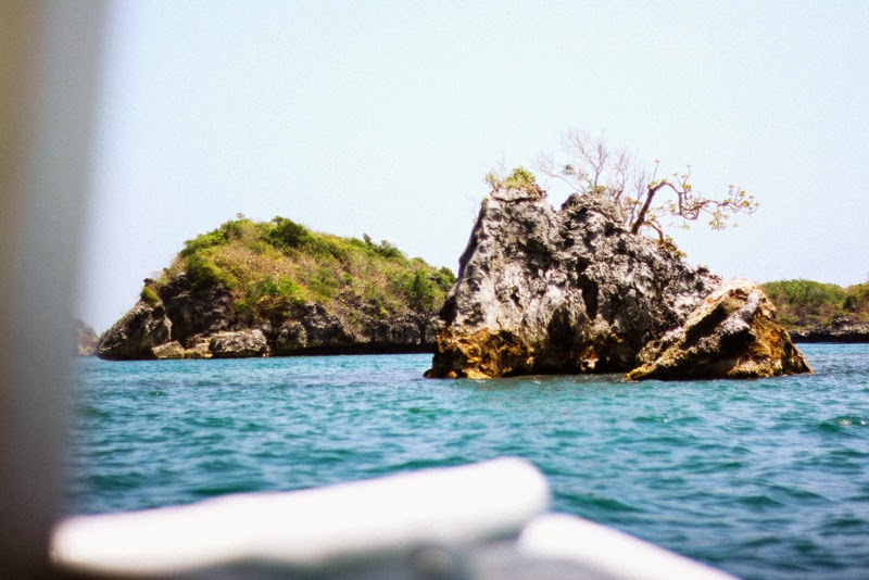 hundred-islands-alaminos-pangasinan-rock-formations