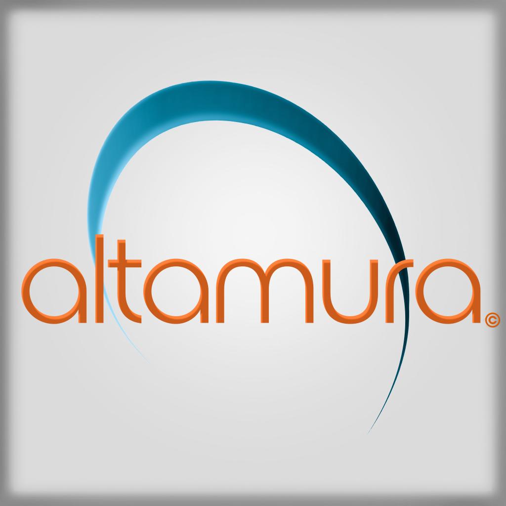 Altamura