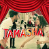 Tamasha Movie Deepika Ranbir Dailogs for Fb Facebook Whatsapp