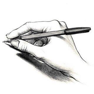 ؟؟؟!!!! أتعتبرها تشاركني hand_holding_pen.jpg