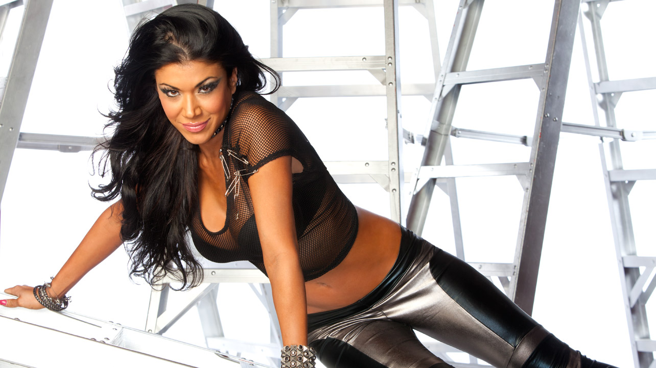 Is a cute Rosa Mendes nude (19 photos), Tits, Cleavage, Instagram, cameltoe 2015