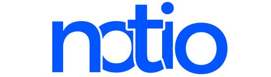 Notio