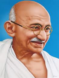 Paryavaran Pradushan In Hindi Essay On Mahatma - image 11