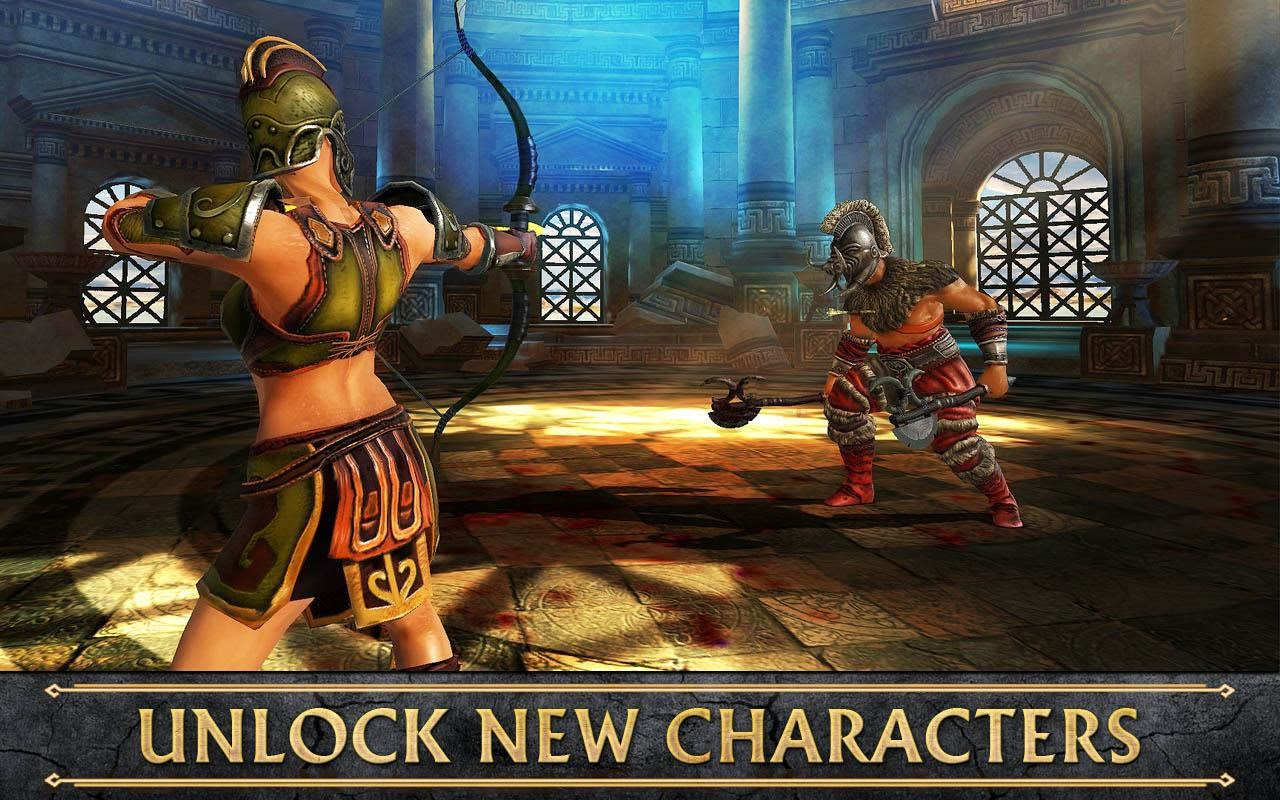 Apk Blast™ Download APK Free Android Apps, Games, Live