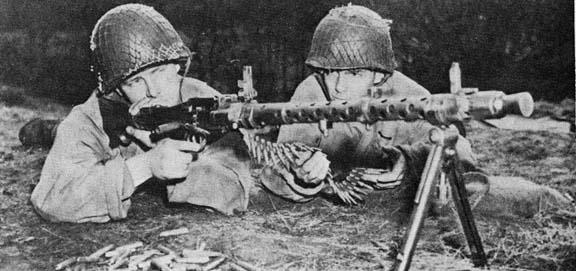 Maschinegewehr 42 Wallpaper: Guns Images 2013: World War 2 Weapons