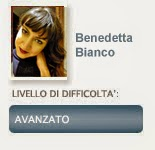 Benedetta Bianco
