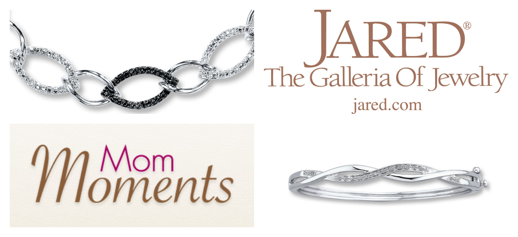 Jared The Galleria Of Jewelry Pics Jewelry Ideas