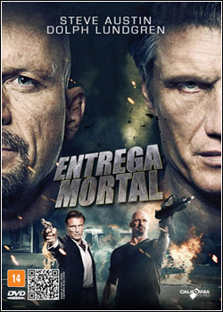 Entrega+Mortal+ +www.tiodosfilmes.com  Download   Entrega Mortal