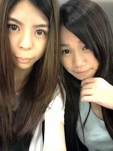 罕宝贝Miiya ♥