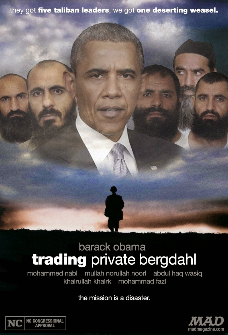 http://www.madmagazine.com/blog/2014/06/03/barack-obamas-unfortunate-new-movie