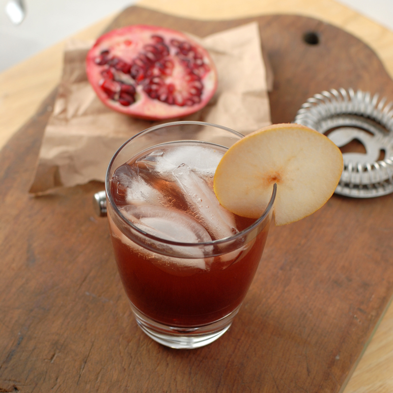 diy pear liqueur diy coffee liqueur jen caputo homemade ginger liqueur ...