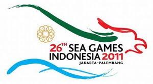Sejarah SEA Games (Pesta Olahraga Asia Tenggara)