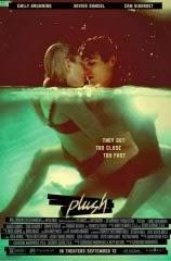 Plush (2013) Online