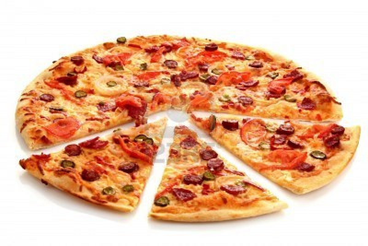 pizza italiana recetas de comidas italianas. Black Bedroom Furniture Sets. Home Design Ideas