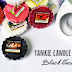 Yankee Candle - Black Coconut kolejny hit?