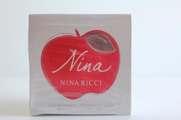 Nina Ricci Parfum